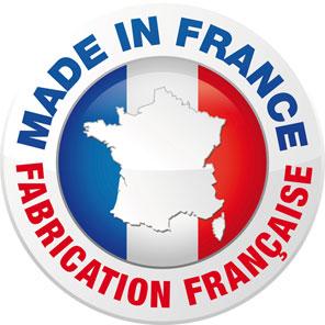 fabriquer en France